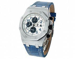Мужские часы Audemars Piguet Модель №N1752