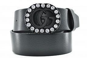 Ремень Gucci №B0728