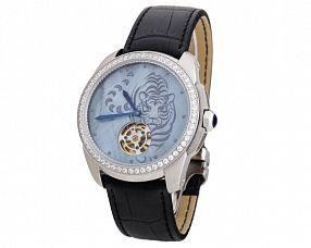 Копия часов Cartier Модель №N0963