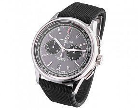 Мужские часы Breitling Модель №MX3613 (Референс оригинала AB0118221B1P2)