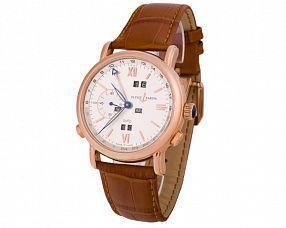 Мужские часы Ulysse Nardin Модель №N1557-1