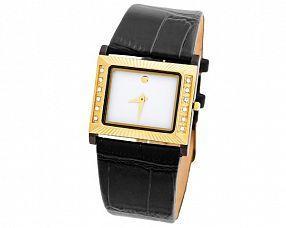 Женские часы Movado Модель №MX1050