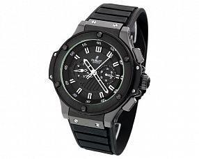 Мужские часы Hublot Модель №MX1674