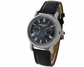 Копия часов Patek Philippe Модель №C0435