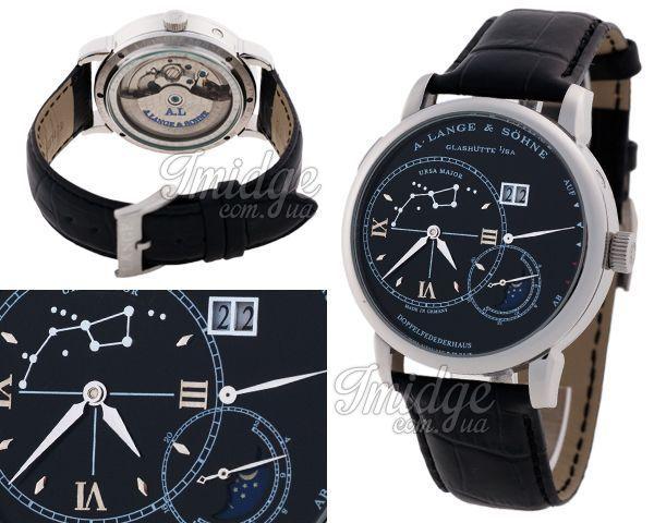 Мужские часы A.Lange & Sohne  №N2360