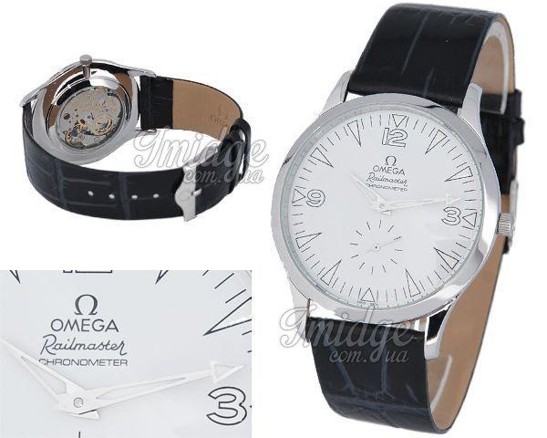 Копия часов Omega  №N0016
