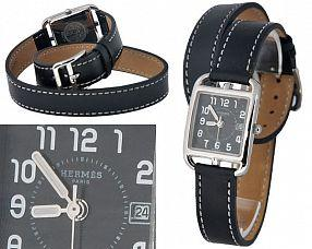 Копия часов Hermes  №N0336