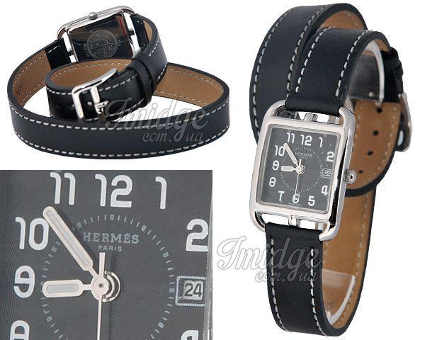 Женские часы Hermes  №N0336