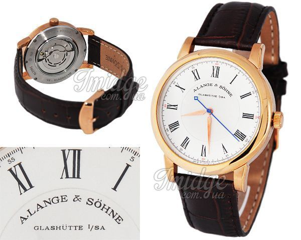 Копия часов A.Lange & Sohne  №N0021