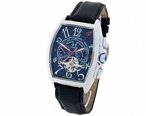 Копия часов Franck Muller Модель №MX2583