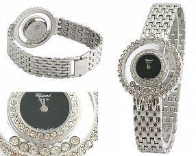 Женские часы Chopard  №M1769