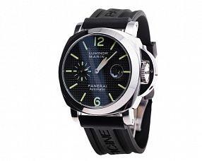 Мужские часы Officine Panerai Модель №MX0902