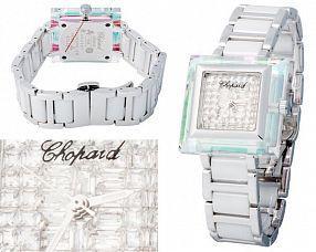 Копия часов Chopard  №MX2030