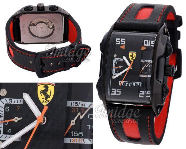 Мужские часы Ferrari  №N1070