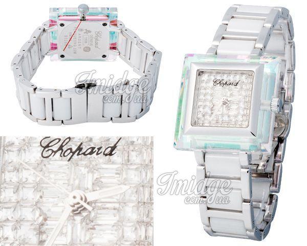Женские часы Chopard  №MX2030