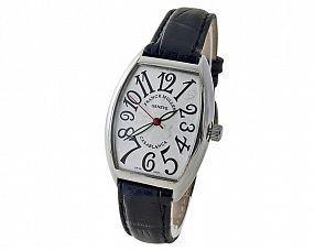 Женские часы Franck Muller Модель №C1211