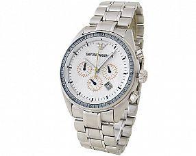 Мужские часы Emporio Armani Модель №H1085