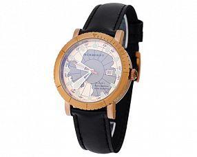 Копия часов Burberry Модель №N0935