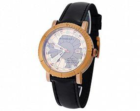 Мужские часы Burberry Модель №N0935