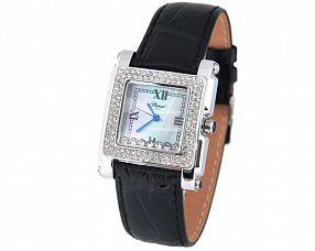 Женские часы Chopard Модель №M2451-1