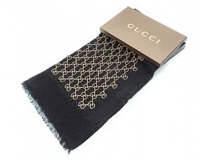 Шарф Gucci Модель №K033