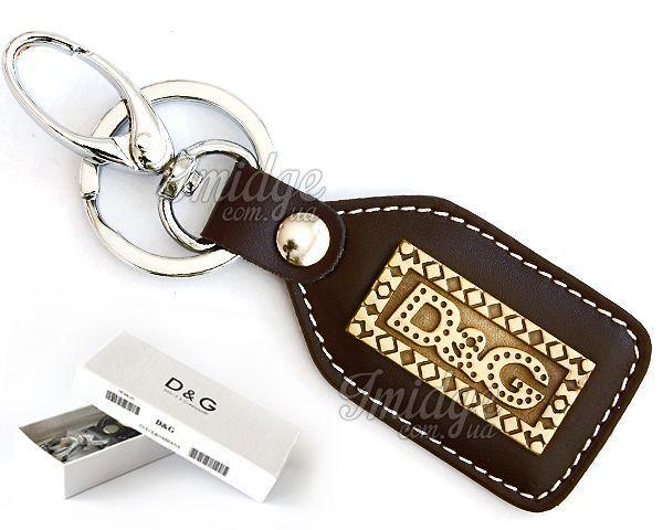 Брелок Dolce & Gabbana  №017