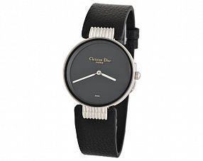 Копия часов Christian Dior Модель №M3479