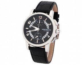 Мужские часы Montblanc Модель №N2312