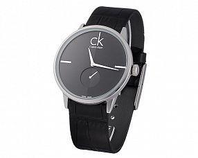 Копия часов Calvin Klein Модель №MX3202