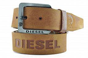 Ремень Diesel №B0700