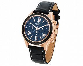 Мужские часы Montblanc Модель №N1667