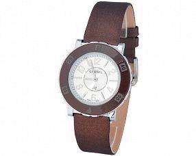 Копия часов Chanel Модель №N0492