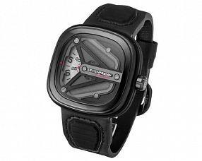 Копия часов Sevenfriday Модель №MX3461