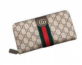 Кошелек Gucci Модель №S718