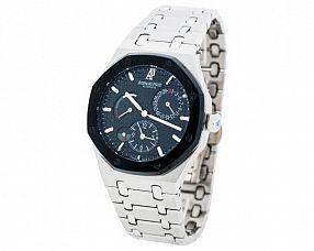 Мужские часы Audemars Piguet Модель №N2027