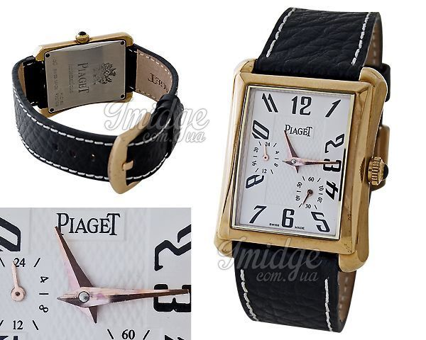 Мужские часы Piaget  №H0961