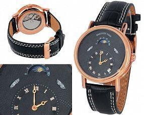Мужские часы Breguet  №MX0431