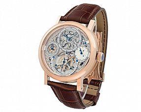 Копия часов Breguet Модель №MX2858