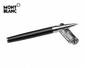 Ручка Montblanc  №0561