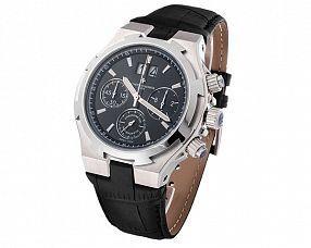 Мужские часы Vacheron Constantin Модель №N2554