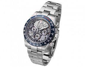 Мужские часы Rolex Модель №MX3559