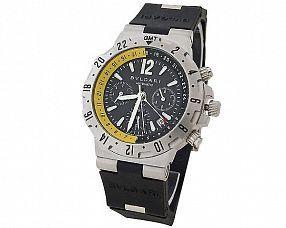 Мужские часы Bvlgari Модель №MX3167