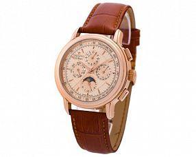 Копия часов Zenith Модель №MX1883
