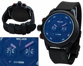 Копия часов Welder  №MX2294