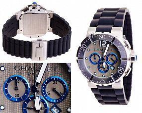 Копия часов Chaumet  №N0857-1