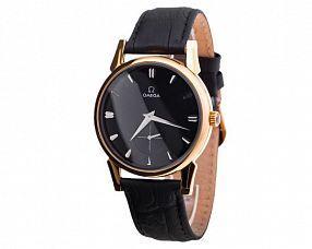 Копия часов Omega Модель №MX0900