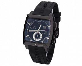 Мужские часы Tag Heuer Модель №N1338