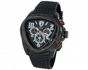 Мужские часы Tonino Lamborghini Модель №MX0674