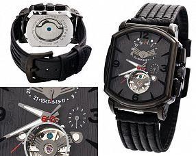 Мужские часы Chopard  №MX1300
