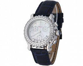 Копия часов Chopard Модель №M4218